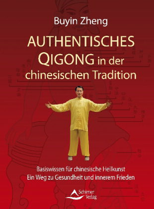 authentisches-qigong